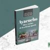 [NUEVO LIBRO] Ayacucho: idas y vueltas de la reforma agraria