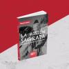 [NUEVO LIBRO] La misión sagrada: Seis historias sobre qué es ser docente en el Perú