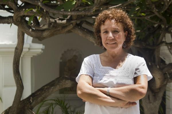 María Isabel Remy es designada Viceministra de Políticas Agrarias