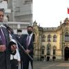 [ANÁLISIS] Francisco Sagasti: ¿Cuáles son los desafíos que deberá asumir como gobierno transitorio?