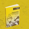 [NUEVO LIBRO] Caminantes: oportunidades, ocupaciones, aspiraciones e identidades de los jóvenes rurales peruanos