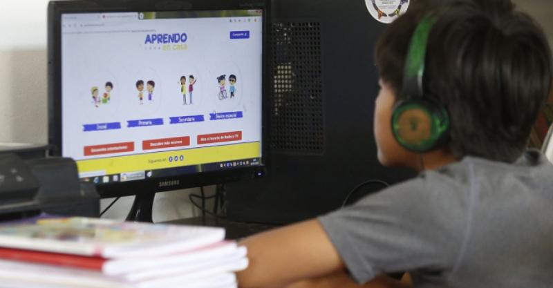 [ANÁLISIS] Perú Debate 2021: Preocupación por incremento de desigualdad y brechas en sistema educativo