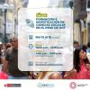 Investigadores del IEP participan en taller de CONCYTEC para científicos sociales