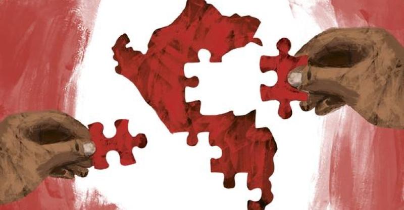 [COLUMNA] ¿Voto de protesta?, por Paolo Sosa
