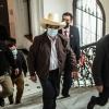 [ARTÍCULO] Peru's Democracy Is at a Breaking Point por Paolo Sosa y Gabriela Camacho