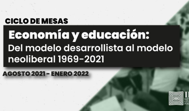 La reforma educativa del Gobierno Revolucionario de las Fuerzas Armadas