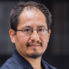 [CRÍTICA Y DEBATES] Maestros en el poder: ¿es posible un gobierno para la educación?, por Marcos Garfias