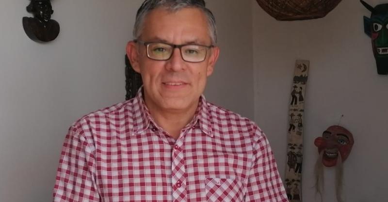 [CRÍTICA Y DEBATES]  Abimael Guzmán: dolorosas herencias de la violencia, por Ramón Pajuelo