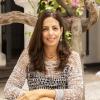 [CRÍTICA Y DEBATES] La necesidad de una mirada más amplia para la segunda reforma agraria, por María Luisa Burneo