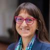 Roxana Barrantes es designada miembro del directorio del Banco Central de Reserva