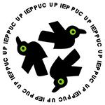 Logo - Red para el Desarrollo de las Ciencias Sociales en el Perú