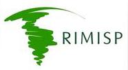 Logo - Centro Latinoamericano para el Desarrollo Rural (RIMISP)