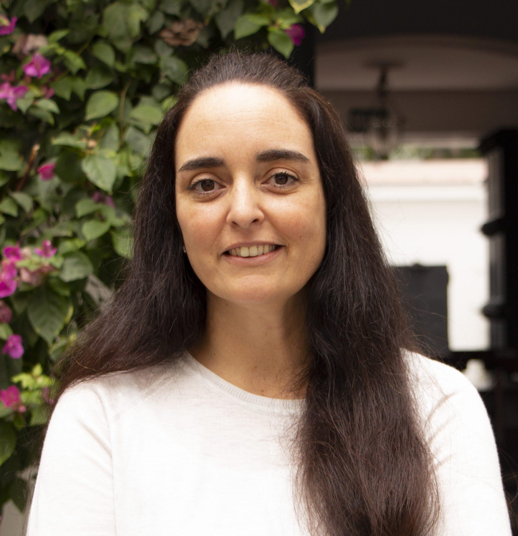 Carolina  de Belaunde