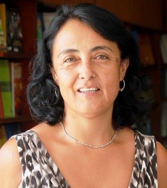 Natalia González
