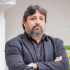 Ricardo Cuenca