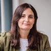 Mariana  Eguren