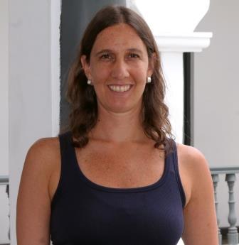 Francesca  Uccelli