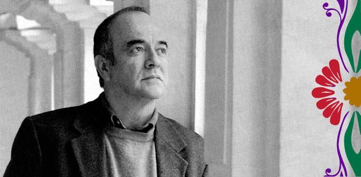 Carlos Iván Degregori en nuestra memoria