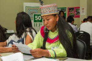 2. Crédito Instituto de Estudios Peruanos