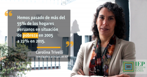 Trivelli-2