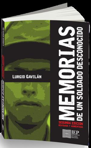 lurgio_memorias2_3D