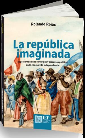rojas_la_republica_3D