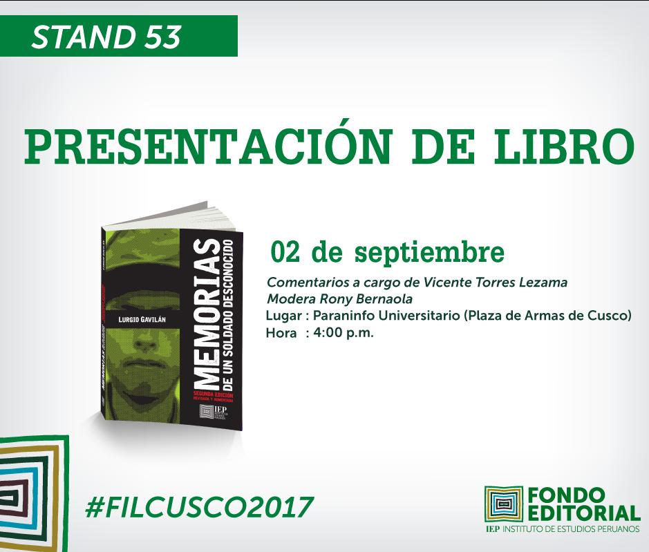 FIL-CUSCO-LURGIO