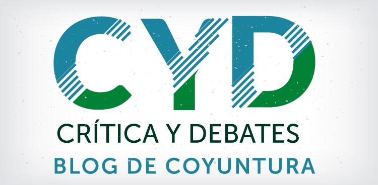 Blog de Opinión - Crítica y Debates