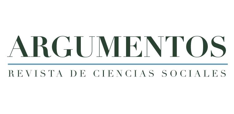 Revista Argumentos abre convocatoria como publicación arbitrada