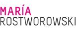 Logo de Colección María Rostworowski