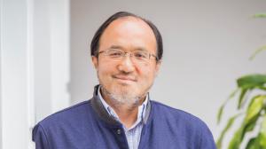 """[COLUMNA] El """"fraude en mesa"""" y la oposición, por Martín Tanaka"""