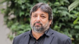 """[ENTREVISTA] Ricardo Cuenca """"Educación de calidad también es la formación de ciudadanos críticos''"""
